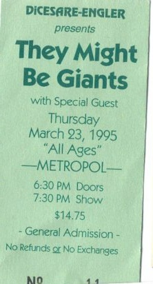 1995-03-23 Ticket Stub.jpg