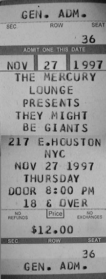 1997-11-27 Ticket Stub.jpg