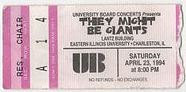 1994-04-23 Ticket Stub.jpg