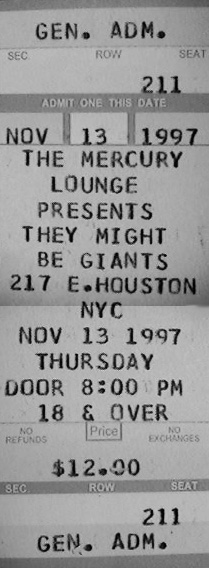 1997-11-13 Ticket Stub.jpg