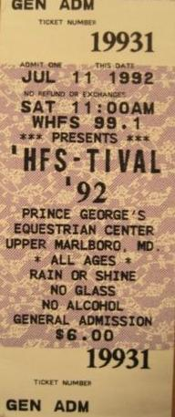 1992-07-11a Ticket Stub.jpg