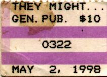 1998-05-02 Ticket Stub.jpg