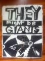TMBG firstposter.jpg
