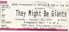 2001-01-30 Ticket Stub.jpg