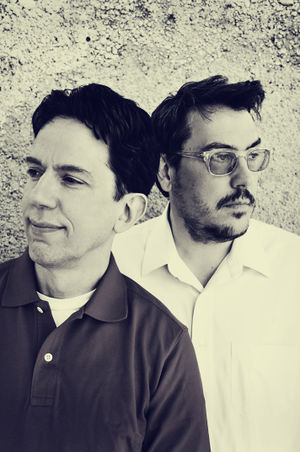 Nuovo singolo per i They Might Be Giants [Listen]