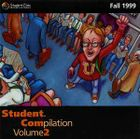 compilation cover