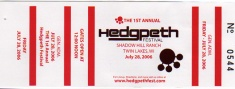 2006-07-28 Ticket Stub.jpg