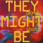 Don't Let's Start tmbg compilation cover