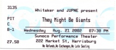 2002-08-21 Ticket Stub.jpg