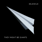 Idlewild tmbg compilation cover