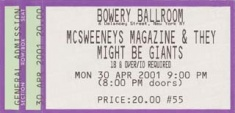 2001-04-30 Ticket Stub.jpg