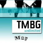 TMBG Unlimited - May tmbg compilation cover