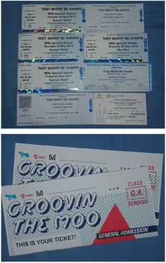 2013 Australian Shows Ticket Stubs.jpg