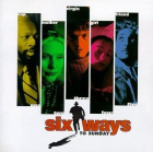 Six Ways To Sunday soundtrack cover