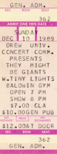 1989-12-10 Ticket Stub.jpg