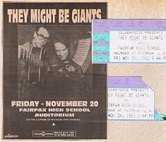 1992-11-20 Poster and Ticket.jpeg