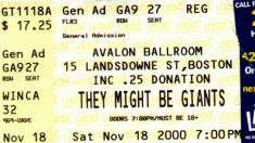 2000-11-18 Ticket Stub.jpg