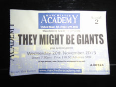 2013-11-20 Ticket Stub.jpg