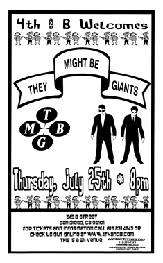 2002-07-25 Poster.png