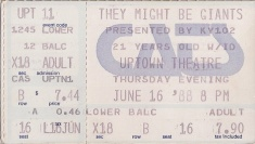 1988-06-16 Ticket Stub.jpg