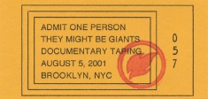 2001-08-05 Ticket Stub.jpg