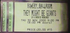 2000-11-30 Ticket Stub.jpg