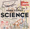 Here Comes Science Autographed.png