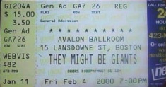 2000-02-04 Ticket Stub.jpg