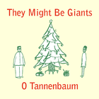O Tannenbaum single cover