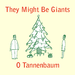 O Tannenbaum (Single)