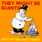 Best Of The Early Years tmbg compilation cover