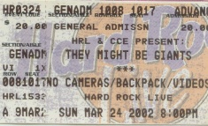 2002-03-24 Ticket Stub.jpg