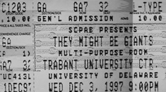 1997-12-03 Ticket Stub.jpg