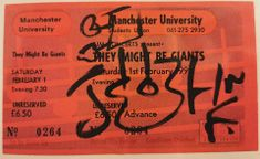 1992-02-01 Ticket Stub.jpg