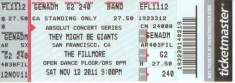 2011-11-12 Ticket Stub.jpg