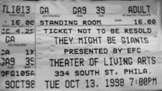 1998-10-13 Ticket Stub.jpg
