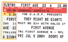 2004-07-09 Ticket Stub.jpg