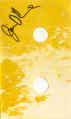 Flood Cassette Signed.png
