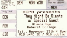 1999-11-13 Ticket Stub.jpg