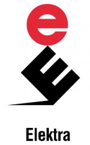 e! entertainment logo png  Entertainment Log...
