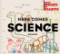 Here Comes Science (sealed)