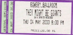2000-05-04 Ticket Stub.jpg