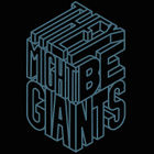 They Might Be Giants' Other Thing ep cover