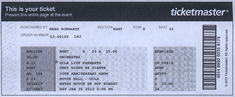 2012-01-28b Ticket Stub.jpg