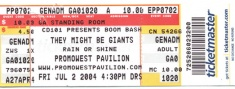 2004-07-02 Ticket Stub.jpg