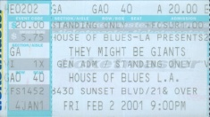2001-02-02 Ticket Stub.jpg