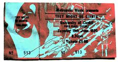 1990-06-19 Ticket Stub.jpg