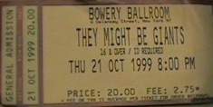 1999-10-21 Ticket Stub.jpg