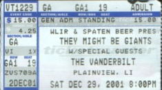 2001-12-29 Ticket Stub.jpg