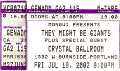 2002-07-19 Ticket Stub.png